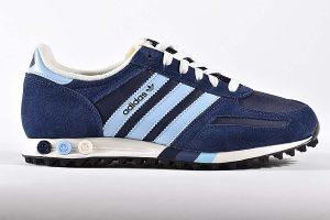 "Adidas LA Trainer <span class=""prodcode""><br>Q34967</span>"