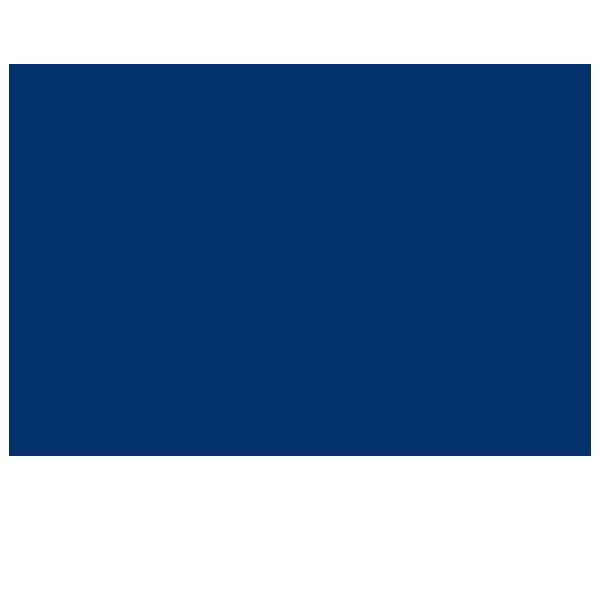 brand-logo-adidas-blue-large