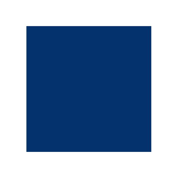 brand-logo-converse-blue-large