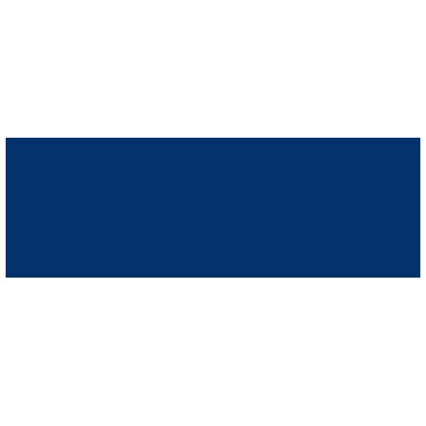 brand-logo-fila-blue-large