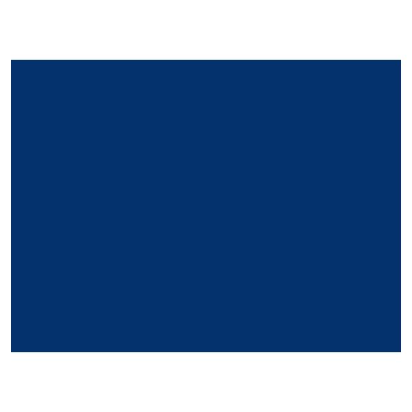 brand-logo-under-armour-blue-large