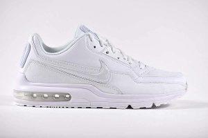"Nike Air Max LTD 3 Trainers <span class=""prodcode""><br>687977-111</span>"
