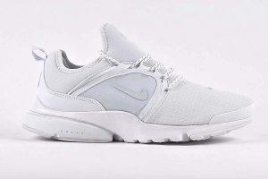 "Nike Presto Fly World SU19 Trainers <span class=""prodcode""><br>BQ8638-100</span>"