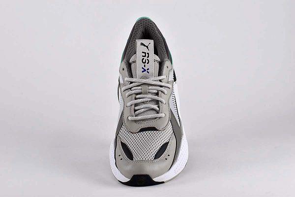 "Puma RS-X Tracks Trainers <span class=""prodcode""><br>369332-01</span>"