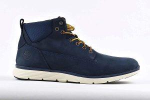 "Timberland Killington Chukka boots <span class=""prodcode""><br>0A10EM</span>"