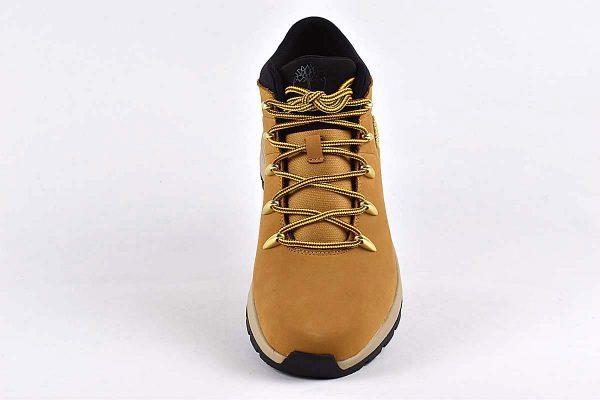 """Timberland Sprint trekker Boots <span class=""""prodcode""""><br>0A1XVQ</span>"""